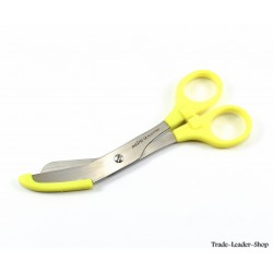 Bandage Scissors 14 cm Nursing Medical