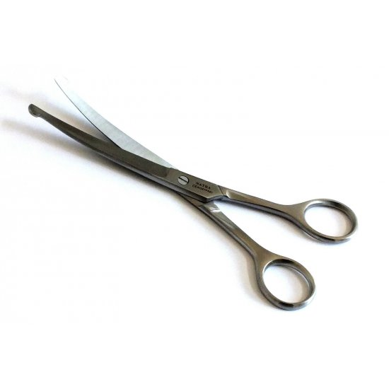Animal Care Set 3 Piece Nail and Claw Care Paw Scissors Animal Hair Scissors