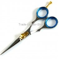 Hair Cutting Styling Beard Scissors dressing Barber Salon hairstyle 5