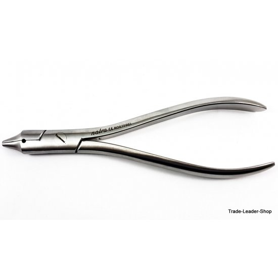 Universal Pliers Cutter 14 cm Orthodontic Dental Instruments NATRA Wire bending