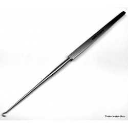 Gillies retractors Large skin hook surgical instruments Dermatology Dermal