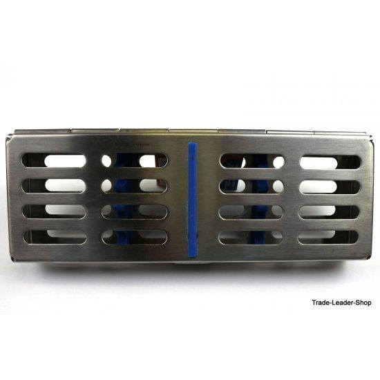 Composite Set 6 Pcs GOLD Dental Filling Instrument Probe Spatula Plugger CE NATRA Germany